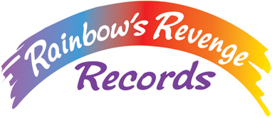Rainbows Revenge Records